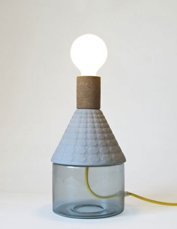 seletti_table_lamp_mrnd_1