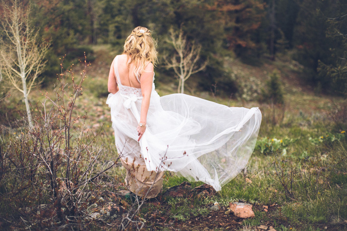 colorado-elopement-tara-chris_0861