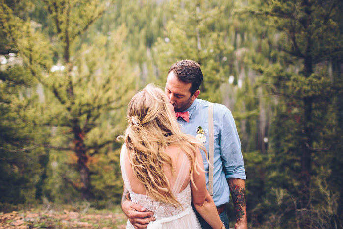 colorado-elopement-tara-chris_0894