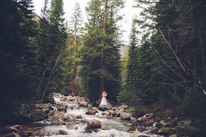 colorado-elopement-tara-chris_1383