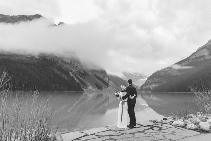 lake-louise-national-park-elopement-junyar-aaron-27
