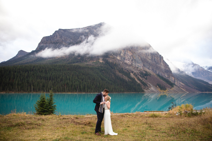 lake-louise-national-park-elopement-junyar-aaron-36-1