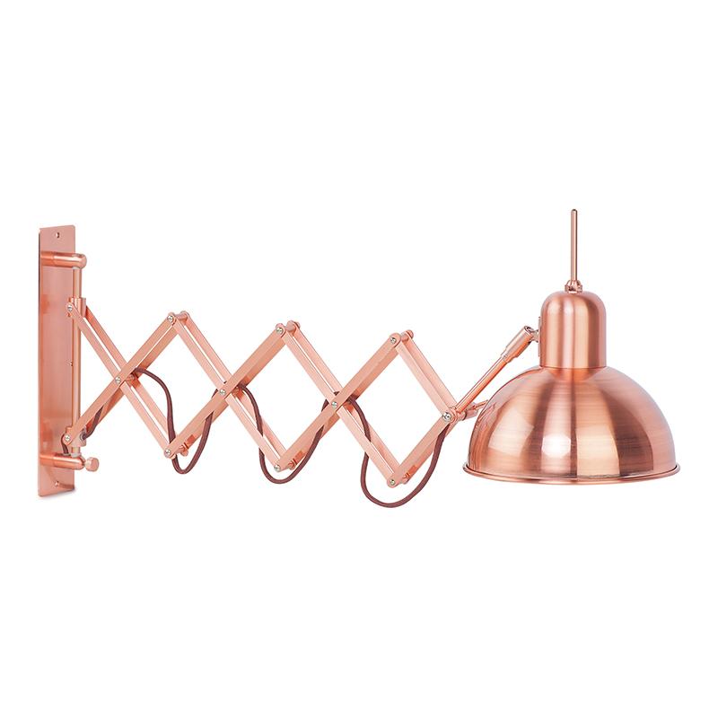 Aberdeen Copper
